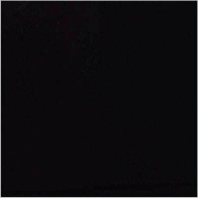 GRANITO-negroabsoluto