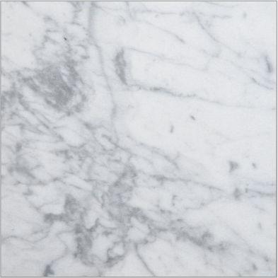 MARMOL-blancocarrara