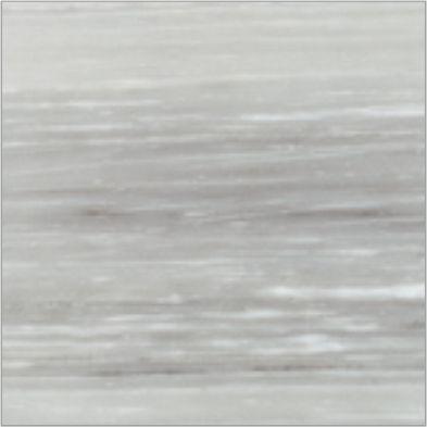 MARMOL-blancotranco
