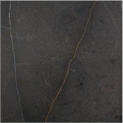 MARMOL-negroebano